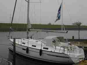 Bavaria-36-Cruiser-Wessel-april-2011