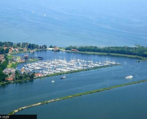 Compagniehaven-Enkhuizen