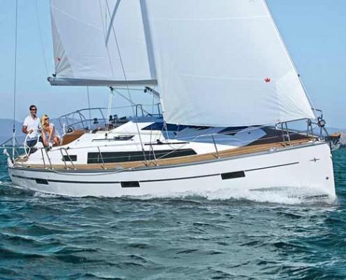 bavaria-37-cruiser-2014-segeln-2