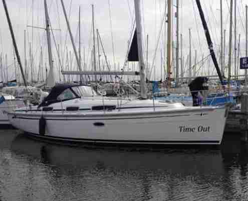 zeilboot-huren-Bavaria-35-Time-Out
