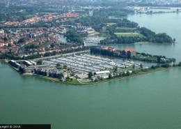 Grashaven-Hoorn