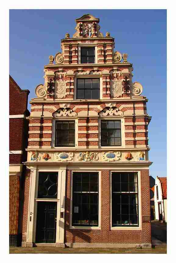 Westerstraat-158-Enkhuizen