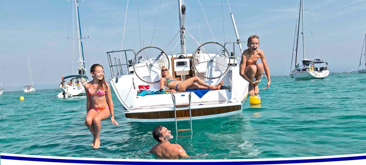 Zeilboot-huren-Bavaria-37-Cruiser-Princess