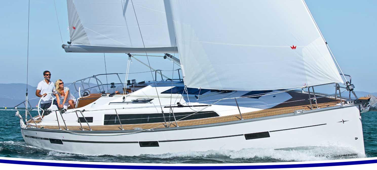 Zeilboot-huren-Bavaria-37-Cruiser