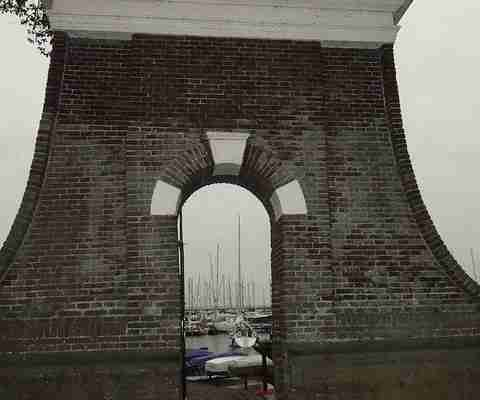 het-staverse-poortje-enkhuizen-zeilboot-huren
