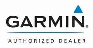 Garmin-authorized-dealer