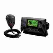 WINDKRACHT5 Marifoon-garmin-VHF-100i