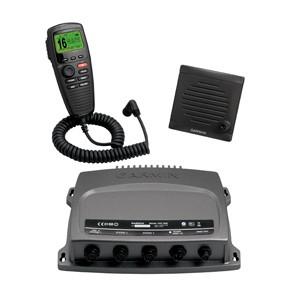 Marifoon-garmin-VHF-300