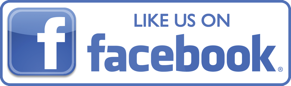 like windkracht 5 op facebook