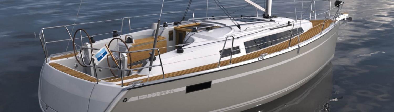 Bavaria-34-Cruiser
