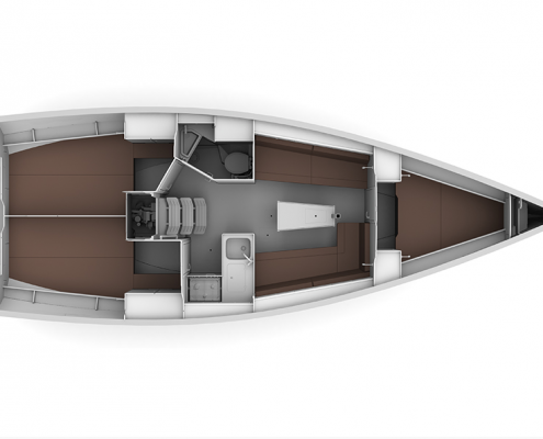 Layout Bavaria 34