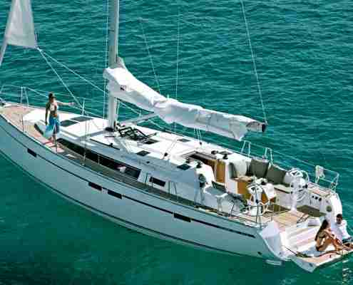 Bavaria-46-Cruiser-buy-charter