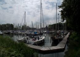Hoorn-WSV-Hoorn-Haven