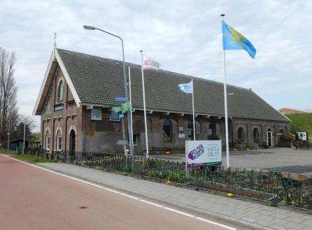 Andijk museum