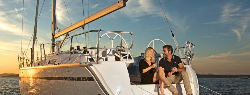 Bavaria-37-Cruiser-Buy-Charter