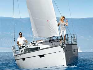 Bavaria-37-Cruiser-2018-lytse-pier