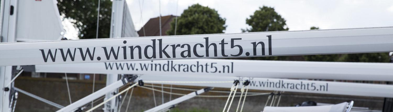 www.windkracht5.nl