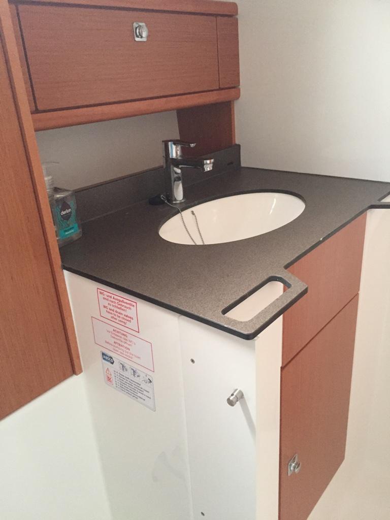 Wasbak huren 022313 ontwerp inspiratie voor de badkamer en de kamer inrichting - Water kamer model ...
