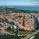 Gemeentelijke haven