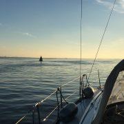 zeilboot-huren-ijsselmeer-windkracht5