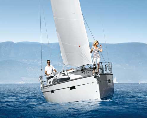 Bavaria-37-Cruiser-lytse-pier