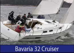 Bavaria-32-Cruiser