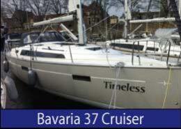 Bavaria-37-Cruiser-Timeless