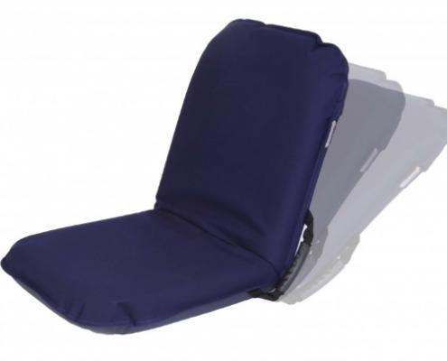 Comfort Seat Enkhuizen