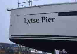 Lytse-Pier-Bavaria-37-Cruiser