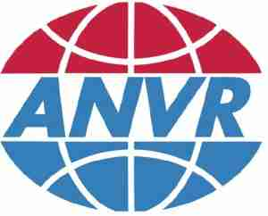 anvr-logo