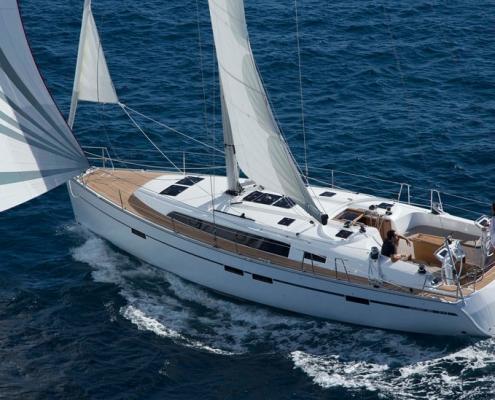 Bavaria 46 Buy & Charter WINDKRACHT5