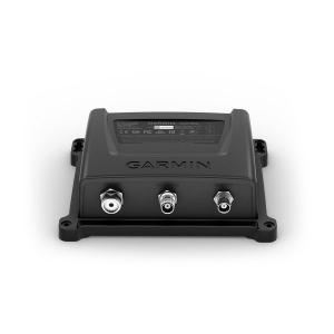 Garmin-AIS800